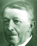 Zoller, Georg (1852-1941)