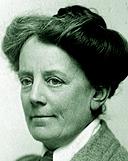 Smyth, Ethel (1858-1944)