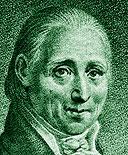 Vanhal, Johann Baptist  (1739-1813)