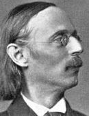 Cornelius, Peter (1824-1874)