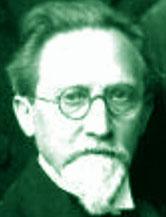 Maschke, Ernst Ludwig (1867-1940)