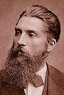 Jensen, Adolf (1837-1879)