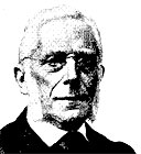 Litzau, Johannes Barend (1822-1893)