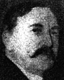 Bartlett, Homer Newton (1845-1920)