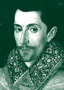 Bull, John (1562-1628)
