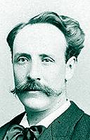Tombelle, Fernand de la (1854-1928)