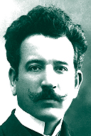 Bossi, Enrico (1861-1925)