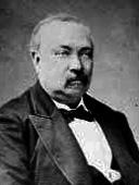 Batiste, Edouard (1820-1876)