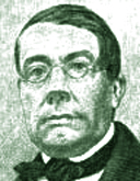Führer, Robert (1807-1861)