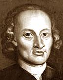 Pachelbel, Johann (1653-1706)