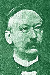 Reinhard, August (1831-1912)