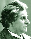 Kistler, Cyrill (1848-1907)