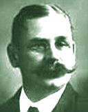 Lynes, Frank (1858-1913)