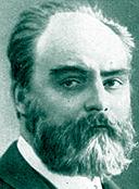 Ljapunow, Sergei (1859-1924)