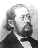 Lewandowski, Louis (1821-1894)