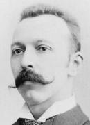 Boëllmann, Léon (1862-1897)