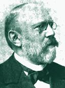 Lorenz, Karl Adolf (1837-1923)