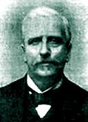 Salomé, Théodore-César (1834-1896)