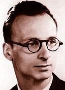Alain, Jehan Ariste (1911-1940)