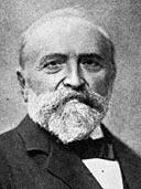 Malling, Otto Valdemar (1848-1915)