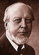 Buck, Dudley (1839-1909)