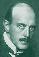 Schillings, Max von (1868-1933)