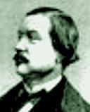 Leybach, Ignace Xavier Joseph (1817-1891)
