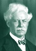 Middelschulte, Wilhelm (1863-1943)