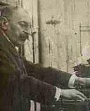 Claussmann, Aloys (1850-1926)