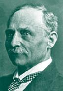 Wolfrum, Philipp (1854-1919)