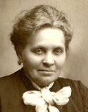 Andrée, Elfrida (1841-1929)