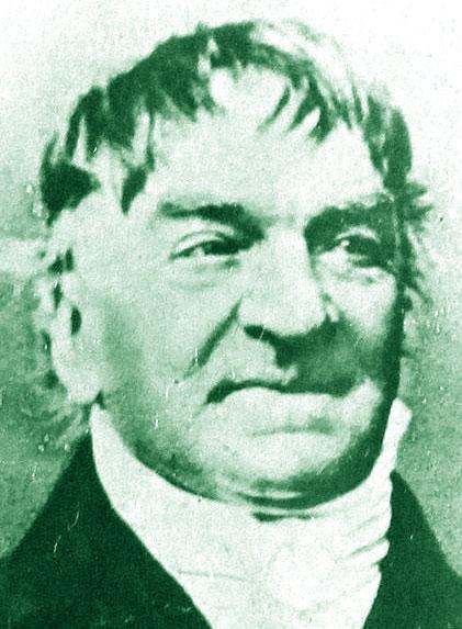 Aiblinger, Johann Caspar (1779-1867)