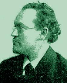 Ore, Adam (1855-1927)