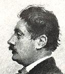 Sévérac, Deodat de (1872-1921)