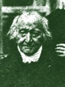 Keller, Max (1770-1855)