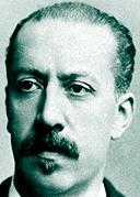 Widor, Charles Marie (1844-1937)