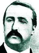 Borodin, Alexander Porfirjewitsch (1833-1887)