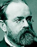Rheinberger, Josef Gabriel (1839-1901)