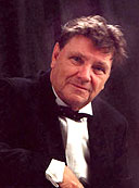 Mulder, Klaas Jan (1930-2008)
